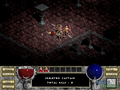 Diablo (video game)