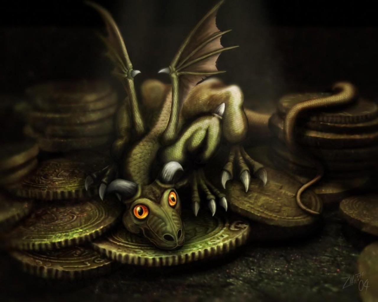 Dragon  Fantasy Wallpaper 35338248 Fanpop