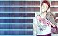 EXO-M - exo-m wallpaper
