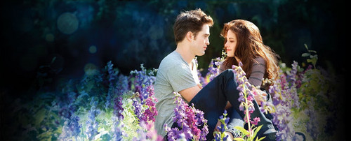 Edward&Bella HQ BD 2 movie still