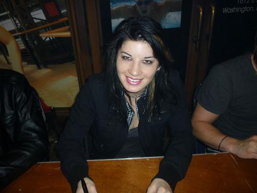 Emma Anzai