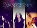 Evanescence - What You Want - evanescence fan art