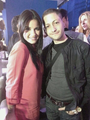 Event  PG Latino (April 24) - maite-perroni-beorlegui photo