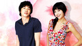 Exhibition of Fireworks - korean-dramas wallpaper