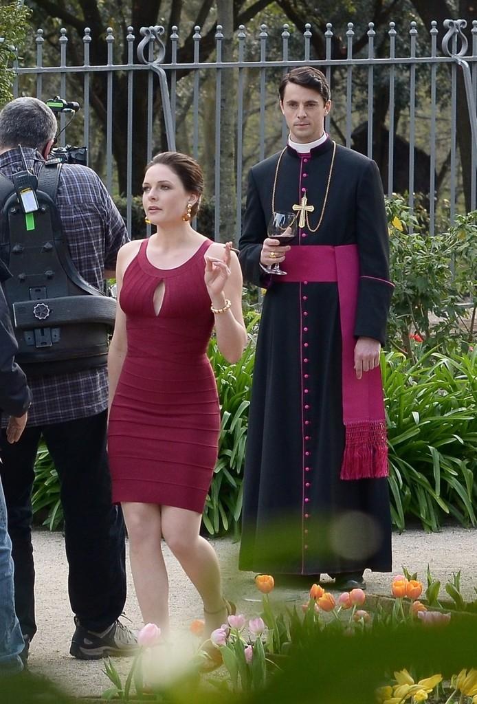 Vatikan Tv