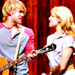 "Fabrevans ""Dont Stop"" - sam-and-quinn icon"