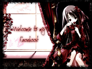 Facebook's coverpage picture1