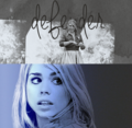 Fanart - billie-piper fan art