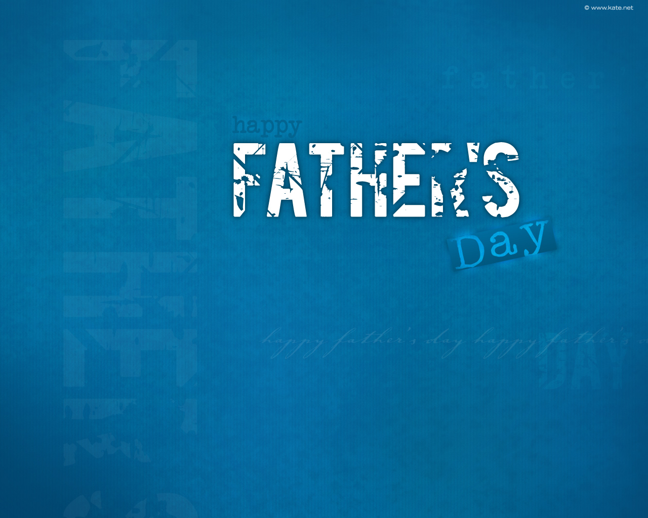Fathers Day Fathers Day Wallpaper 35342179 Fanpop