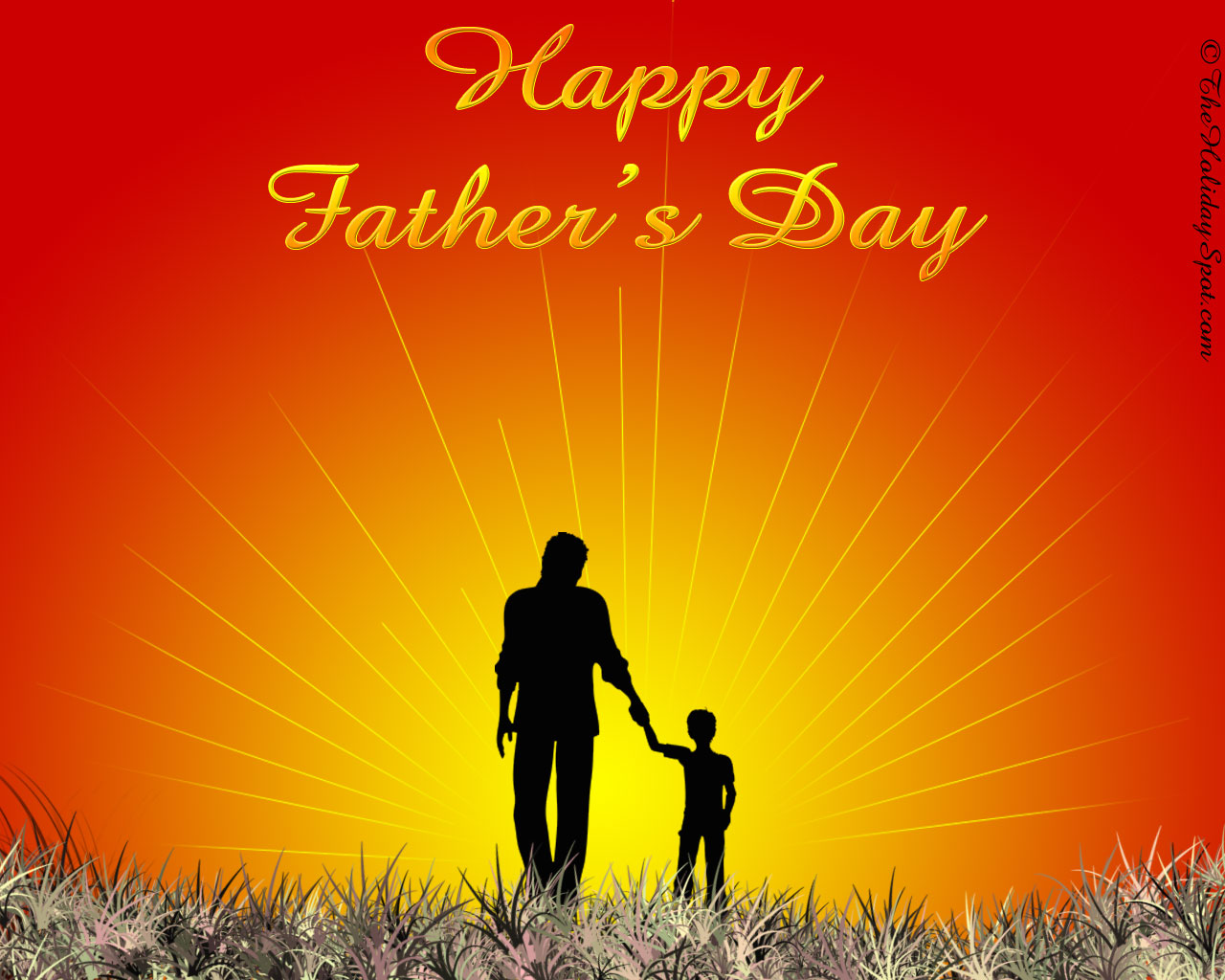 father s day images father s day hd wallpaper and background photos