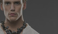 Finnick Odair-Catching Fire