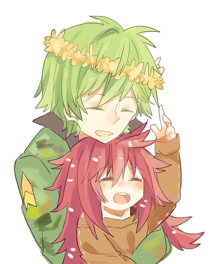 happy tree friends anime - photo #35
