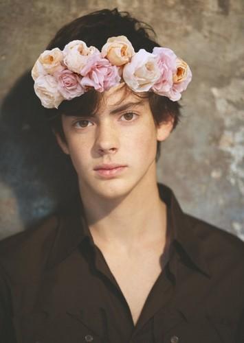 fiore Crowns