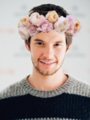 Flower Crowns  - the-chronicles-of-narnia fan art