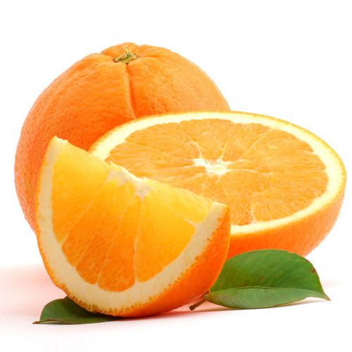Food - Oranges  ♡