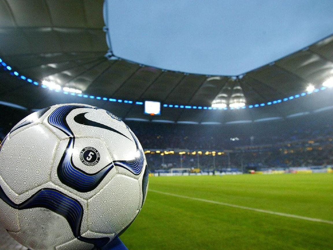 Футбол обои (166 фото) для рабочего стола, скачать