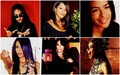 Forever in our hearts, the one & olny Aaliyah (August 25th, 2013) - aaliyah photo
