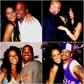 Forever in our hearts, the one & olny Aaliyah (August 25th, 2013)