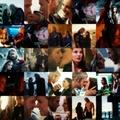 Fosterson - thor-and-jane photo