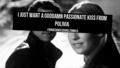 Fringe Polivia Confessions