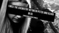 Fringe Polivia Confessions - polivia photo
