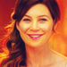 GA - greys-anatomy icon