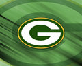 GB Packers - green-bay-packers fan art