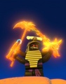 Garmy X3 - lego-ninjago photo