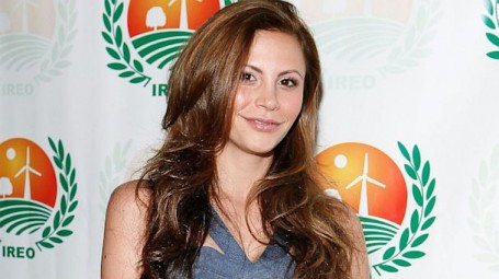 20, 1983 – August 14, 2013) - celebrities-who-died-young Photo