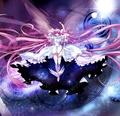 Goddess Madoka