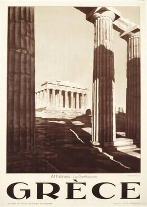 Greece 1929