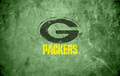 Green Bay Packers Wallpaper - green-bay-packers photo