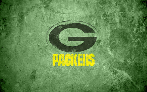 Green Bay Packers images Green Bay Packers Wallpaper HD wallpaper and background photos
