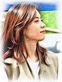 Han Hyo Joo Beauty