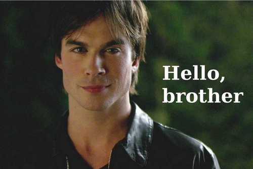 The vampire diaries 3x16 online dating 5