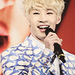 Henry Icon