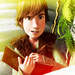 Hiccup Icons - how-to-train-your-dragon icon