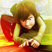 Hiccup Icons