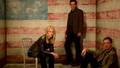Homeland Season 3 Cast Image