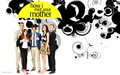 How I Met Your Mother wallpaper - how-i-met-your-mother wallpaper