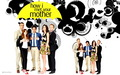 how-i-met-your-mother - How I Met Your Mother wallpaper wallpaper
