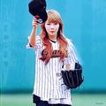 HyunAh