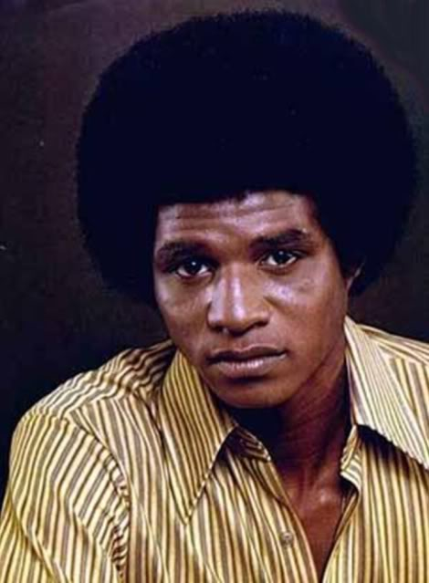 Jackie Jackson images I LOVE YOU wallpaper and background ...