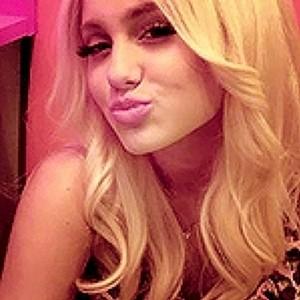 I tình yêu Ariana! <3