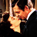Icon - scarlett-ohara-and-rhett-butler icon