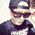 Instagram Update por Himchan