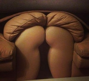 Is it a couch?