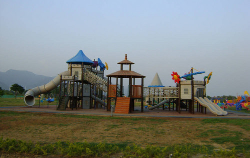 Islamabad famous places♥