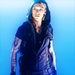 Jace - jace-and-clary icon