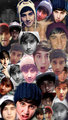 Jai Brooks - janoskians fan art